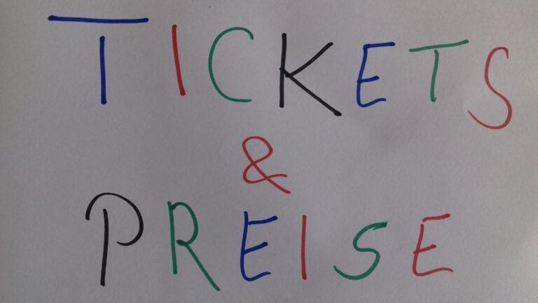 Überschrift-Tickets+Preise